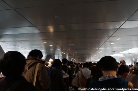 02Feb14 Tokyo 011