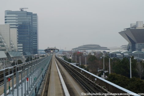 02Feb14 Tokyo 012