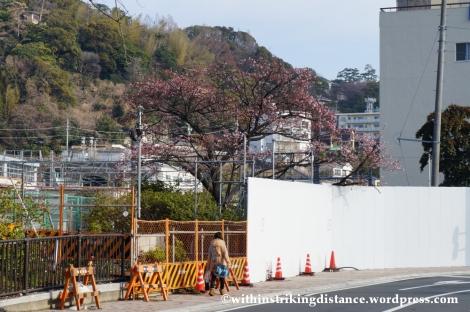 03Feb14 Atami MOA Museum of Art 003