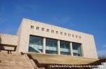 03Feb14 Atami MOA Museum of Art 015
