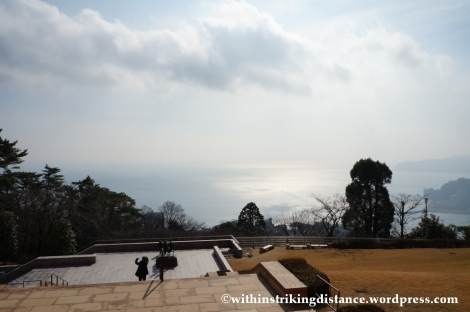 03Feb14 Atami MOA Museum of Art 020