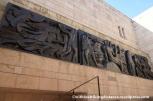 03Feb14 Atami MOA Museum of Art 021
