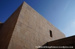 03Feb14 Atami MOA Museum of Art 022