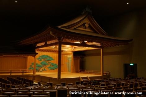 03Feb14 Atami MOA Museum of Art 025