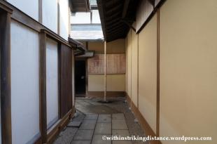 03Feb14 Atami MOA Museum of Art 032