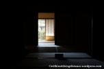 03Feb14 Atami MOA Museum of Art 034