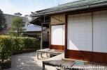 03Feb14 Atami MOA Museum of Art 035