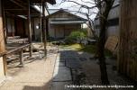 03Feb14 Atami MOA Museum of Art 037