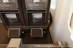 03Feb14 Kodama N700 Shinkansen Green Car 005