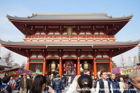 03Feb14 Tokyo 003