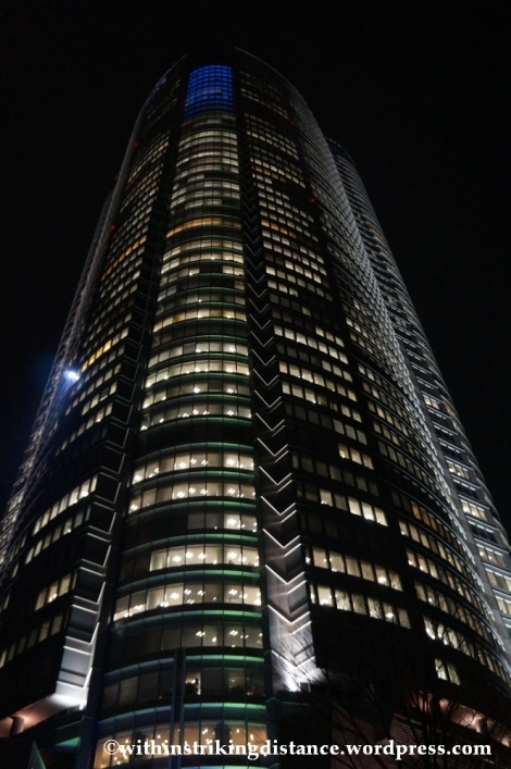 03Feb14 Tokyo 013