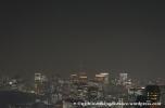 03Feb14 Tokyo 016