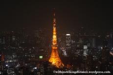 03Feb14 Tokyo 021