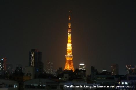 03Feb14 Tokyo 028