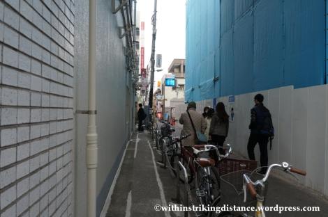 03Feb14 Tokyo Kameido Gyoza 011