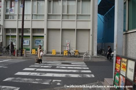 03Feb14 Tokyo Kameido Gyoza 013