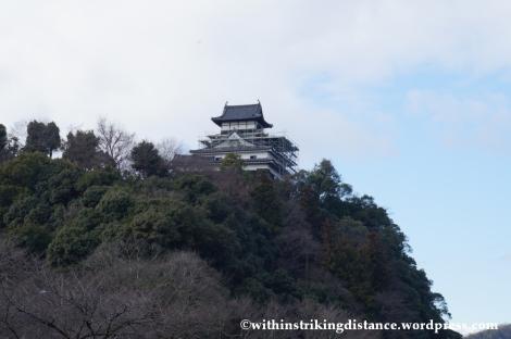 04Feb14 Inuyama 007