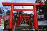 04Feb14 Inuyama 010