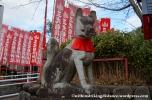 04Feb14 Inuyama 011