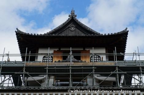 04Feb14 Inuyama 015