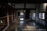 04Feb14 Inuyama 018