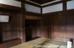 04Feb14 Inuyama 019