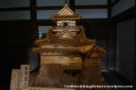 04Feb14 Inuyama 020