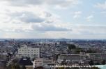04Feb14 Inuyama 031