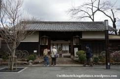 04Feb14 Inuyama 038