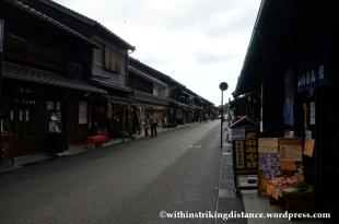 04Feb14 Inuyama 045