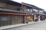 04Feb14 Inuyama 046