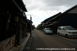 04Feb14 Inuyama 047