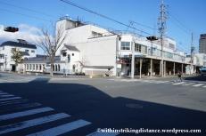 04Feb14 Kakegawa 008