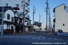 04Feb14 Kakegawa 009