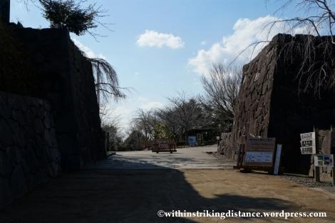 04Feb14 Kakegawa 010
