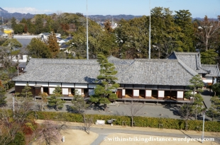 04Feb14 Kakegawa 015