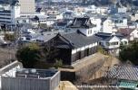 04Feb14 Kakegawa 017