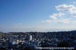 04Feb14 Kakegawa 027