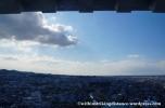 04Feb14 Kakegawa 028