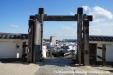 04Feb14 Kakegawa 032