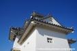 04Feb14 Kakegawa 034