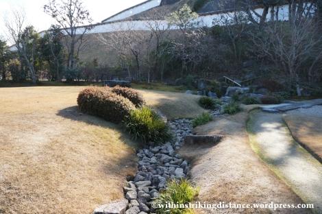 04Feb14 Kakegawa 036