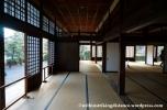 04Feb14 Kakegawa 044