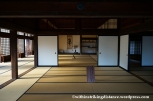 04Feb14 Kakegawa 046
