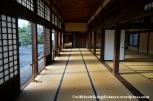 04Feb14 Kakegawa 047