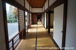 04Feb14 Kakegawa 049