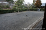 04Feb14 Kakegawa 050