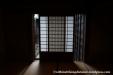 04Feb14 Kakegawa 052