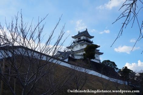 04Feb14 Kakegawa 057