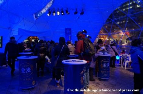 05Feb14 Sapporo Yuki Matsuri Odori Night 005